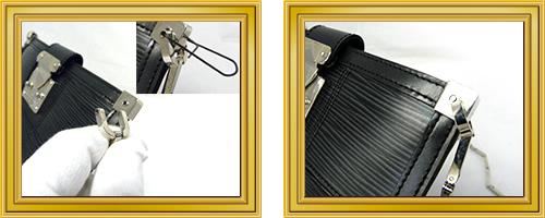 リペア例430:修理箇所画像