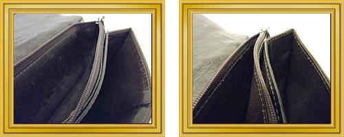 リペア例433:修理箇所画像