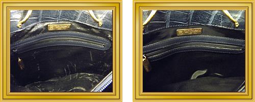 リペア例434:修理箇所画像