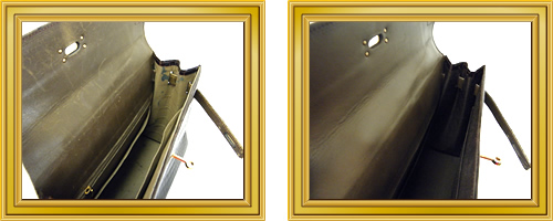 リペア例436:修理箇所画像