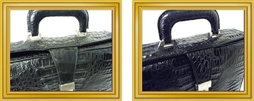 リペア例441:修理箇所画像3