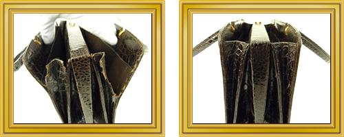 リペア例443:修理箇所画像