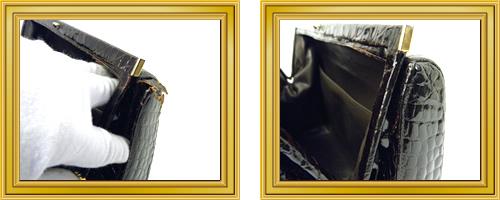 リペア例444:修理箇所画像3