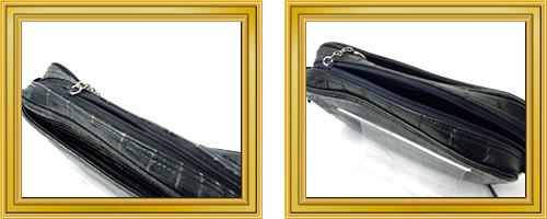 リペア例445:修理箇所画像2