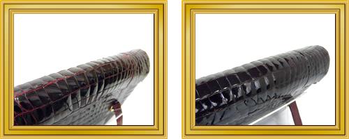 リペア例450:修理箇所画像2