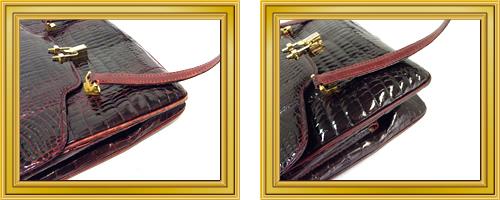 リペア例450:修理箇所画像4