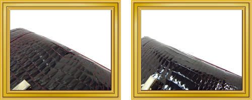リペア例450:修理箇所画像5