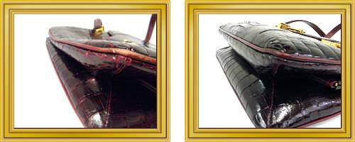 リペア例450:修理箇所画像6