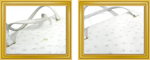 リペア例455:修理箇所画像