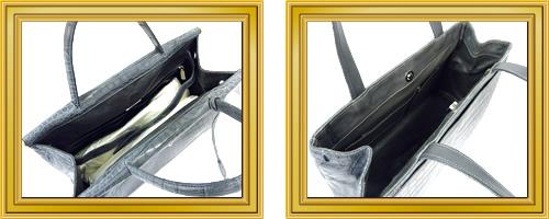 リペア例460:修理箇所画像2