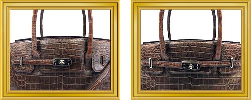 リペア例462:修理箇所画像