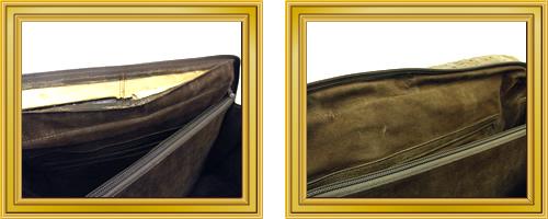 リペア例463:修理箇所画像2