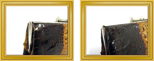リペア例469:修理箇所画像2