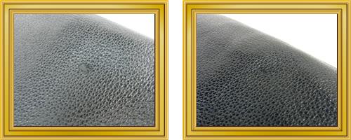 リペア例471:修理箇所画像3