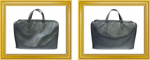 リペア例471:修理箇所画像