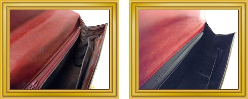 リペア例472:修理箇所画像