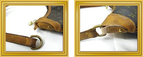 リペア例475:修理箇所画像