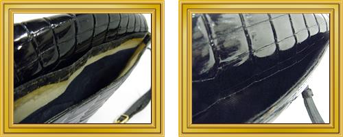 リペア例476:修理箇所画像3