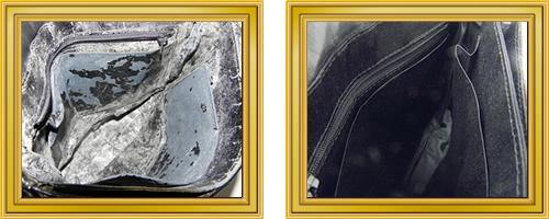 リペア例476:修理箇所画像
