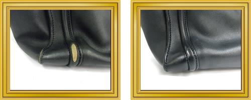 リペア例483:修理箇所画像2