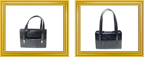 リペア例494:修理箇所画像