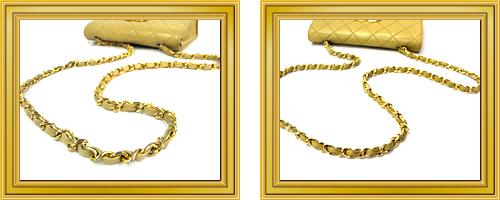 リペア例498:修理箇所画像2