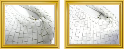 リペア例499:修理箇所画像2