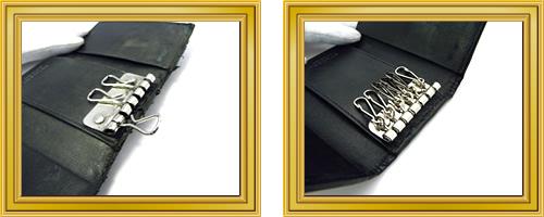 リペア例500:修理箇所画像