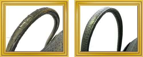 リペア例511:修理箇所画像3