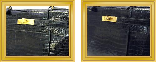 リペア例514:修理箇所画像