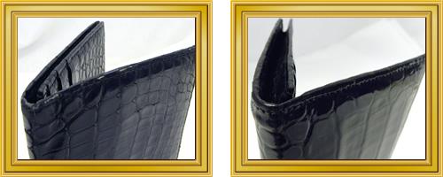 リペア例519:修理箇所画像2
