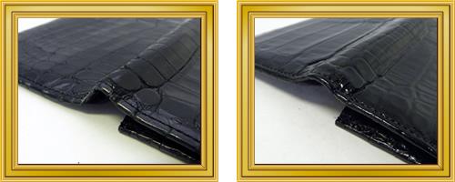 リペア例519:修理箇所画像