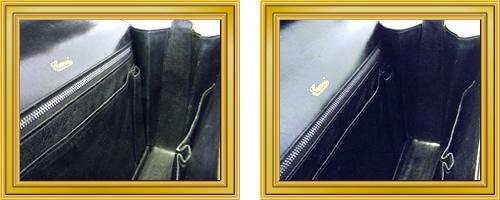 リペア例520:修理箇所画像2